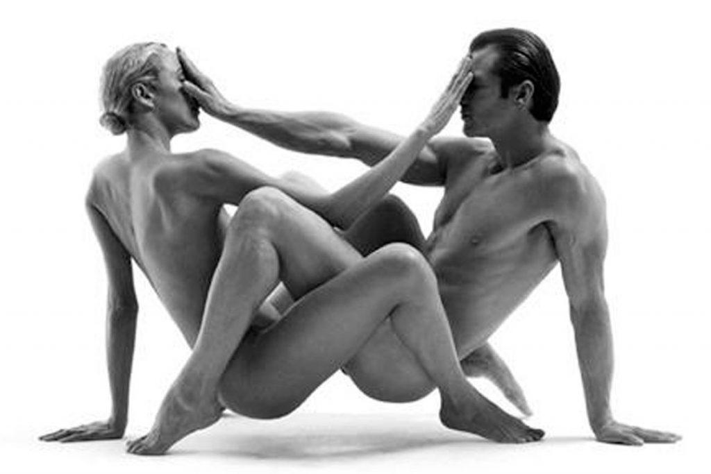 sexo-tantrico-3