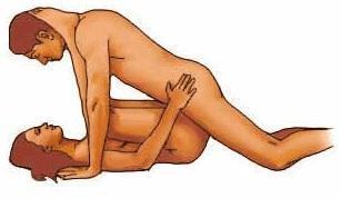 sexo-tantrico-penetracion-profunda-2